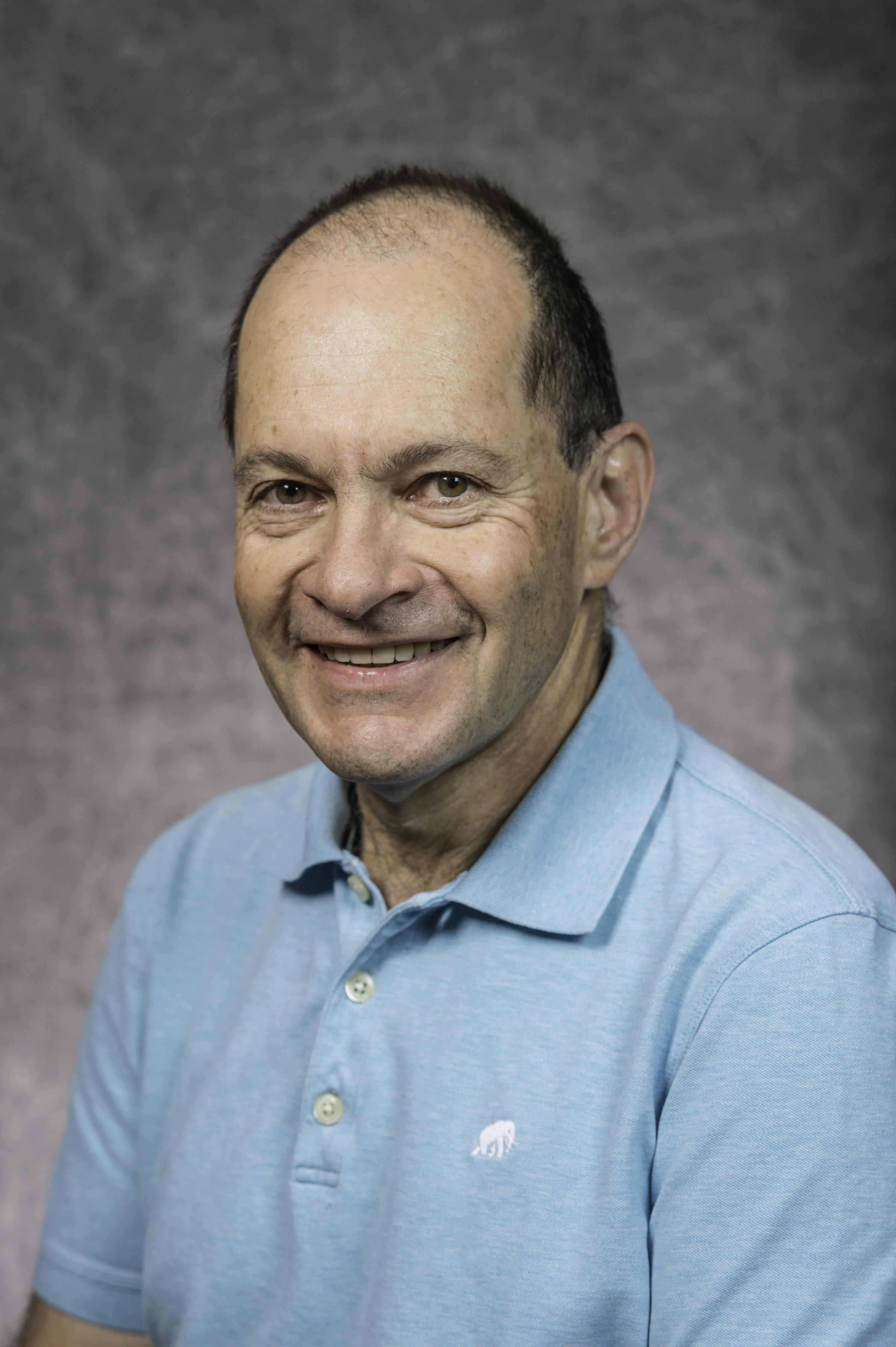 Bradlow in 2018 Class of AMS Fellows | Mathematics at Illinois