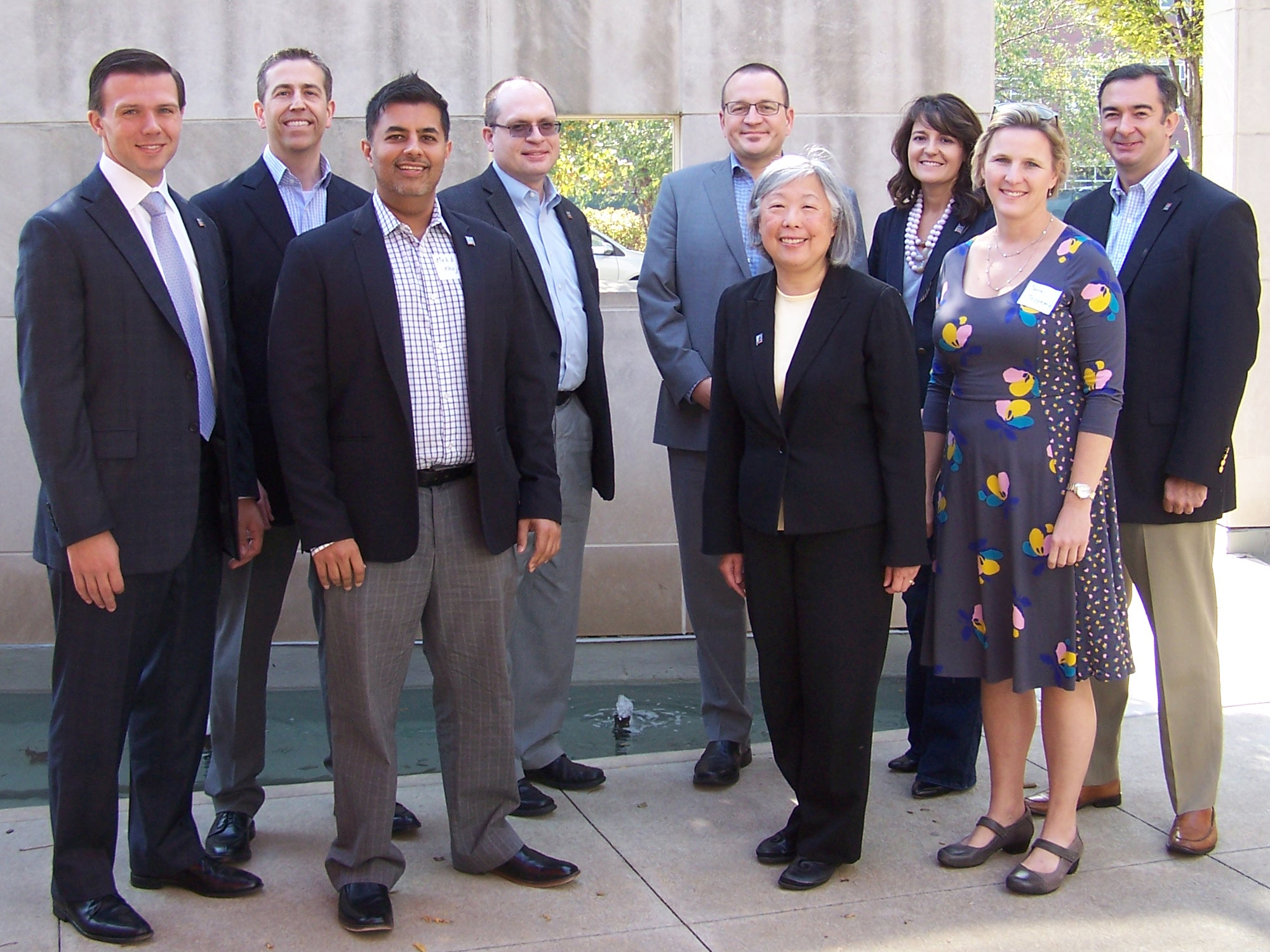 Actuarial Science Advisory Board