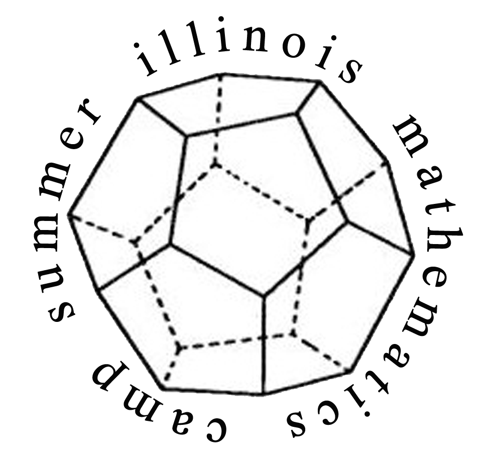 Summer Illinois Mathematics Camp