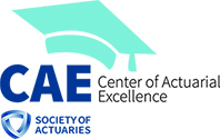 SOA Center of Actuarial Excellence