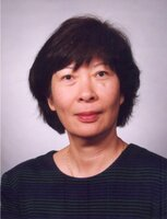 Profile picture for Jang-Mei Wu