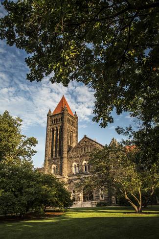 illinois.edu - GROW 2019 | Mathematics at Illinois