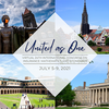 United as One:  24th International Congress on Insurance: Mathematics and Economics